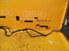 Трубка системы охлаждения АКПП MERCEDES-BENZ S-CLASS W220.065 112.944 Фото 2