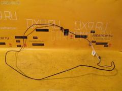 Трубка тормозная MERCEDES-BENZ S-CLASS W220.065 112.944 Фото 1