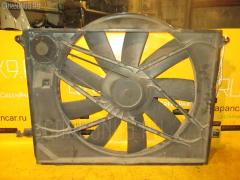 Вентилятор радиатора ДВС Mercedes-benz S-class W220.065 112.944 Фото 2