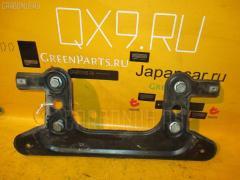 Крепление рулевой рейки WDB2200651A051450 на Mercedes-Benz S-Class W220.065 112.944 Фото 1