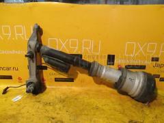 Стойка амортизатора MERCEDES-BENZ S-CLASS W220.065 112.944 Фото 1