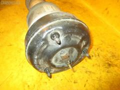 Стойка амортизатора MERCEDES-BENZ S-CLASS W220.065 112.944 Фото 2