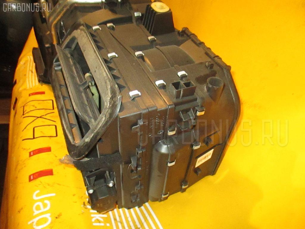 Печка MERCEDES-BENZ S-CLASS W220.065 112.944 Фото 2