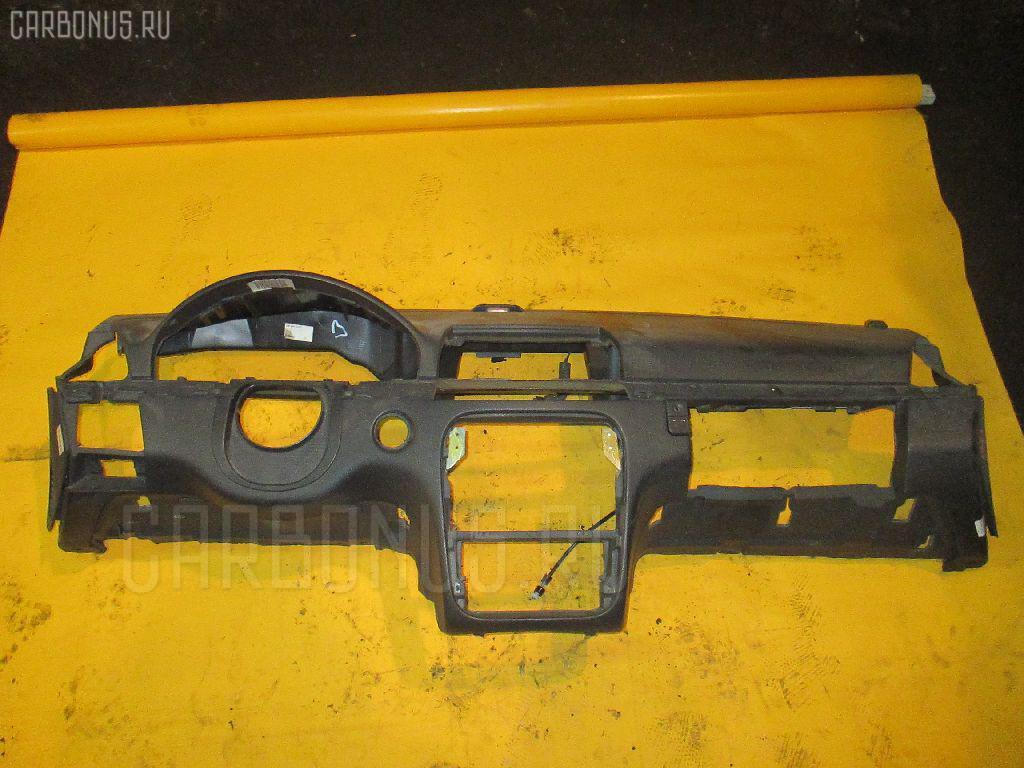 Панель приборов MERCEDES-BENZ S-CLASS W220.065 Фото 1