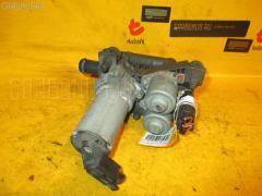 Клапан отопителя Mercedes-benz S-class W220.065 112.944 Фото 1