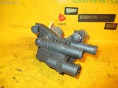 Клапан отопителя MERCEDES-BENZ S-CLASS W220.065 112.944 Фото 2