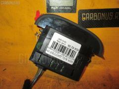 Дисплей информационный WDB2200651A051450 на Mercedes-Benz S-Class W220.065 Фото 2