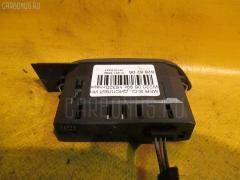 Дисплей информационный WDB2200651A051450 на Mercedes-Benz S-Class W220.065 Фото 1