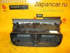 Дефлектор WDB2200651A051450 на Mercedes-Benz S-Class W220.065 Фото 1