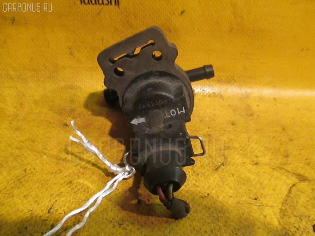 Клапан вентиляции топливного бака MERCEDES-BENZ S-CLASS W220.065 112.944 Фото 1