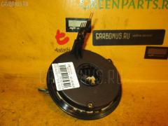 Шлейф-лента air bag Mercedes-benz S-class W220.065 Фото 3