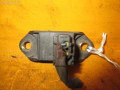 Датчик air bag MERCEDES-BENZ S-CLASS W220.065 112.944 Фото 1