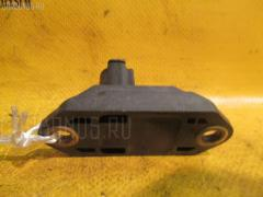 Датчик air bag MERCEDES-BENZ S-CLASS W220.065 112.944 Фото 2