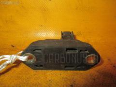 Датчик air bag WDB2200651A051450 на Mercedes-Benz S-Class W220.065 112.944 Фото 1