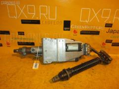 Рулевая колонка MERCEDES-BENZ S-CLASS W220.065 Фото 3