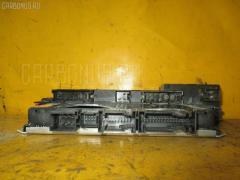Блок предохранителей MERCEDES-BENZ S-CLASS W220.065 112.944 Фото 2