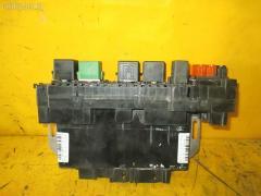 Блок предохранителей MERCEDES-BENZ S-CLASS W220.065 112.944 Фото 4
