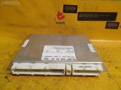 Блок ABS MERCEDES-BENZ S-CLASS W220.065 112.944 Фото 2