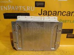 Блок ABS WDB2200651A051450 на Mercedes-Benz S-Class W220.065 112.944 Фото 1