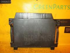Блок управления АКПП MERCEDES-BENZ S-CLASS W220.065 112.944 Фото 3
