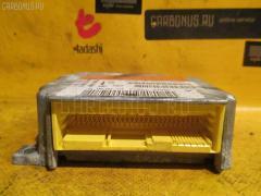 Блок управления air bag MERCEDES-BENZ S-CLASS W220.065 112.944 Фото 1