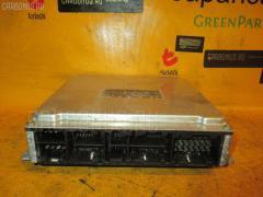 Блок EFI MERCEDES-BENZ S-CLASS W220.065 112.944 Фото 2