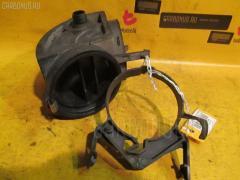 Воздуховод MERCEDES-BENZ S-CLASS W220.065 Фото 1