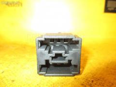 Датчик включения стоп-сигнала MERCEDES-BENZ S-CLASS W220.065 112.944 Фото 1