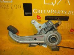 Рычаг стояночного тормоза MERCEDES-BENZ S-CLASS W220.065 Фото 1