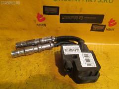 Катушка зажигания MERCEDES-BENZ S-CLASS W220.065 112.944 Фото 1