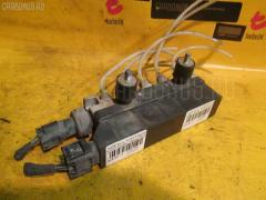 Компрессор подвески MERCEDES-BENZ S-CLASS W220.065 Фото 2