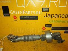 Рулевой карданчик Bmw 3-series E46-AT52 N42B18A Фото 1