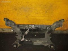 Балка подвески MERCEDES-BENZ C-CLASS STATION WAGON S203.245 111.955 Фото 1