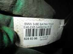 Балка подвески Bmw 3-series E46-EX52 N46B20A Фото 3