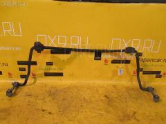 Стабилизатор Bmw 3-series E46-EX52 N46B20A Фото 1