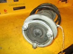 Стойка амортизатора BMW 3-SERIES E46-EX52 N46B20A WBAEX52060PR03558 31316750785 Переднее Левое