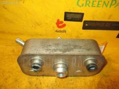Радиатор АКПП BMW 3-SERIES E46-EX52 N46B20A WBAEX52060PR03558 17227505826