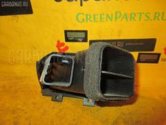 Дефлектор BMW 3-SERIES E46-EX52 WBAEX52060PR03558 64228361898 Переднее Правое