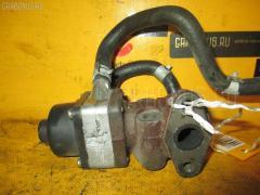 Клапан egr NISSAN STAGEA M35 VQ25DD