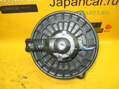 Мотор печки HONDA CIVIC FERIO ES3