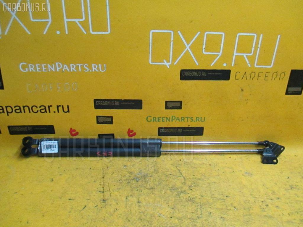 Амортизатор двери HONDA CIVIC EK3. Фото 5