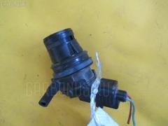 Насос омывателя стекла на Toyota Bb QNC21 3SZ-VE 860310-9170