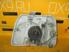 Фара на Honda Acty HA7 100-22335, Правое расположение