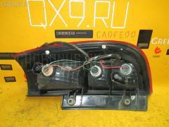 Стоп на Nissan Moco MG22S 220-59124, Левое расположение