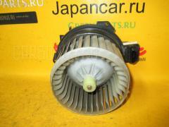 Мотор печки SUZUKI ALTO HA24V