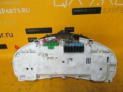 Спидометр HONDA MOBILIO GB1 L15A 78100-SCC-J200