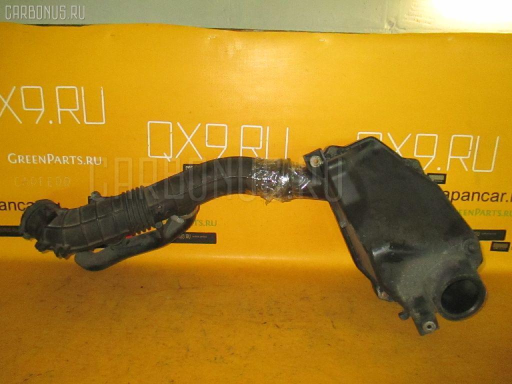 Корпус воздушного фильтра Honda Accord wagon CF2 H22A Фото 1