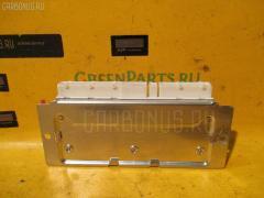 Блок ABS MERCEDES-BENZ C-CLASS W202.029 112.920 WDB2020292F609282 A0195453132