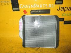 Радиатор печки TOYOTA ST210 3S-FE