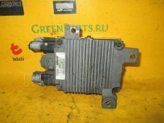Блок управления электроусилителем руля HONDA ACCORD WAGON CF6 F23A 39980-S0A-003